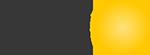 UWG Attendorn Logo