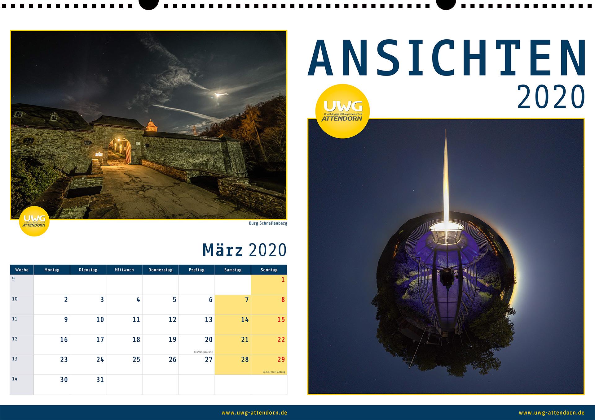 uwg-kalender-2020